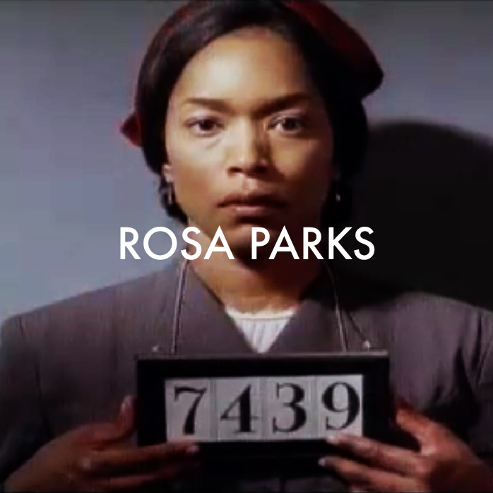 RosaParksarrested_square_title.jpg