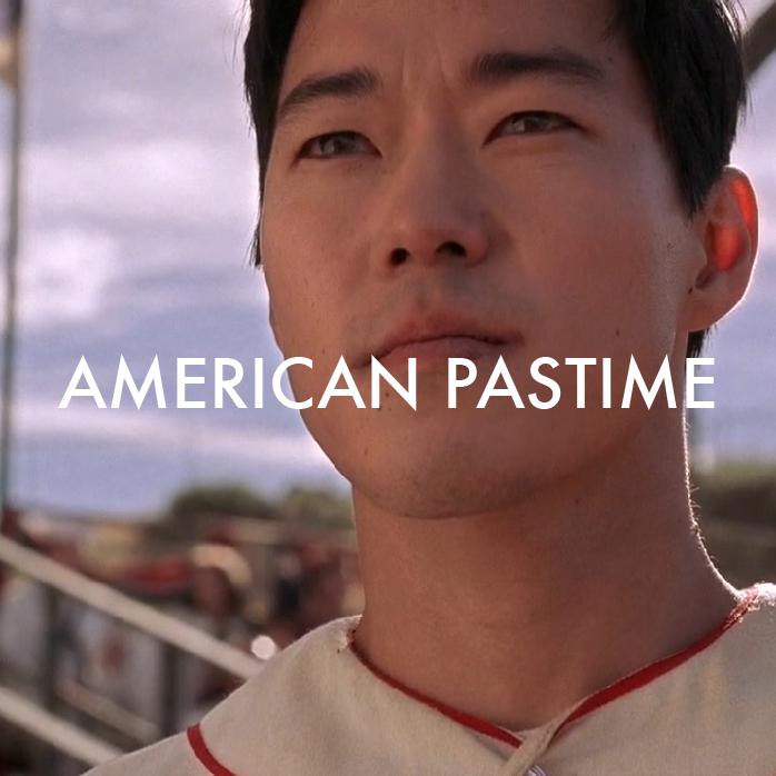 AmericanPastime2.jpg