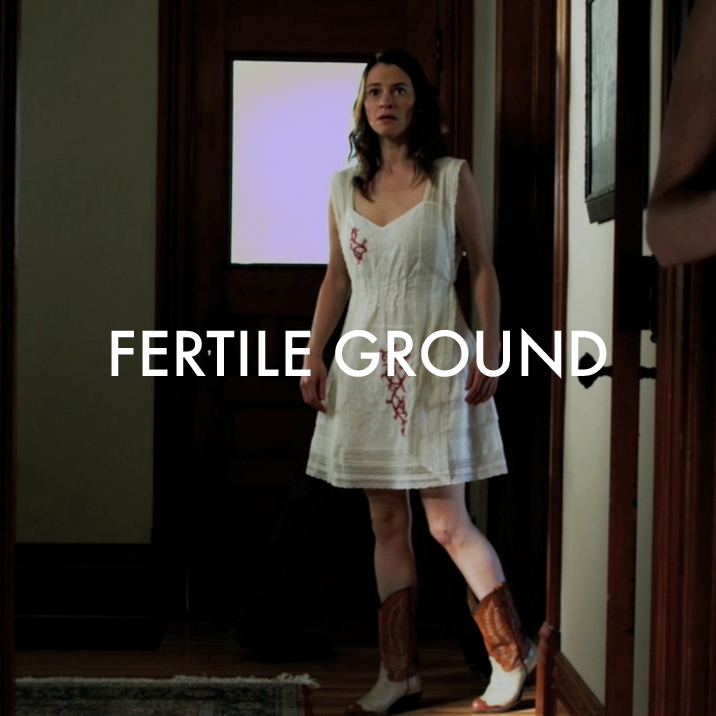 FertileGround_Party-square-title.jpg
