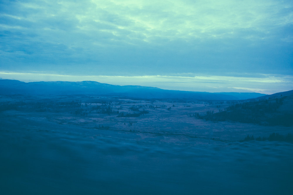 lamar_valley.jpg