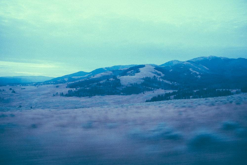 lamar_valley1.jpg