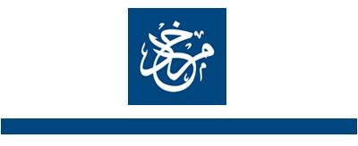 MKDaouk-site-logo-5.png