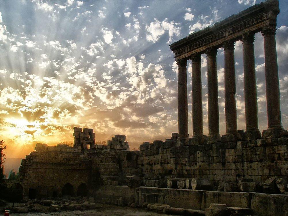 Baalbek, Bekaa, LEbanon.jpg