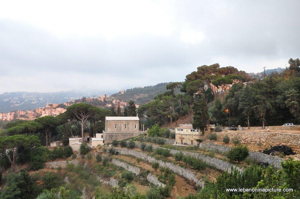 Beit Chabeb, al-Metn.jpg