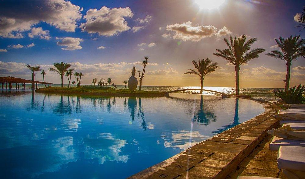 Janna Sur Mer, Dohat Aramoun.jpg