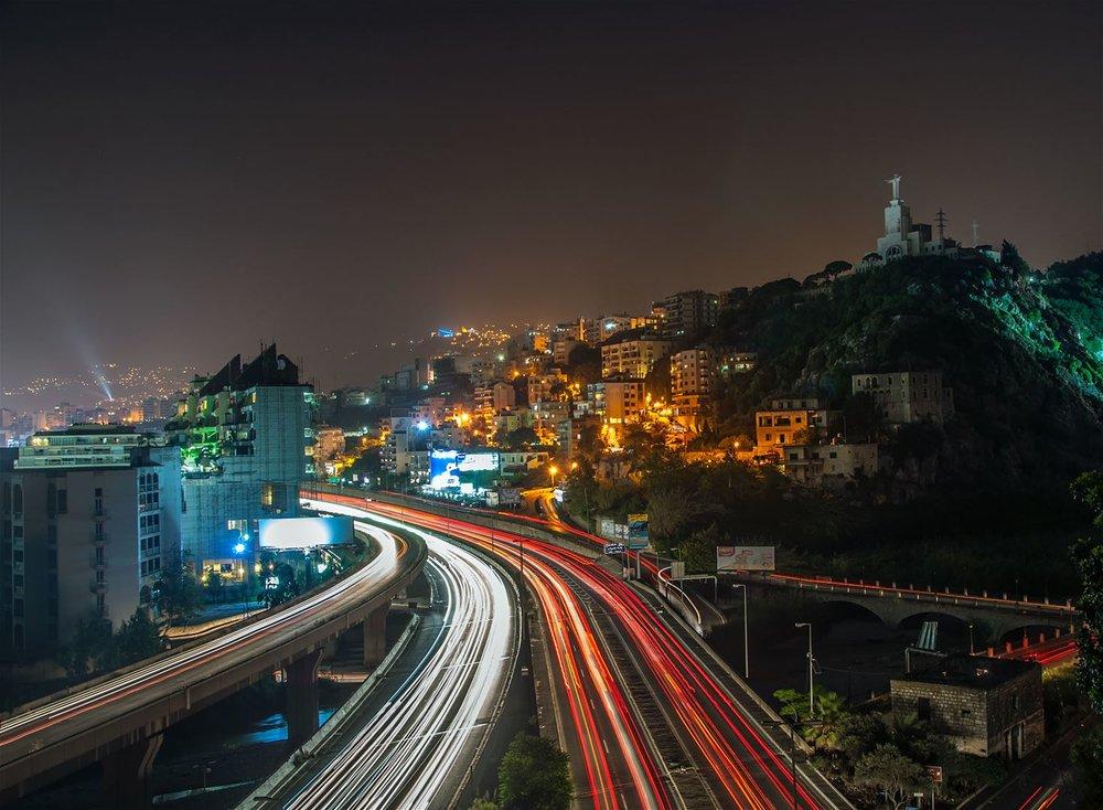 Keserwan, Mount Lebanon.jpg