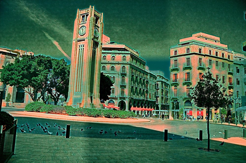 THE GREEN UPDATE - 25 JULY 2018: As of today, ARCHIVE LEBANON is 45% complete. The main functions of the website are almost complete. Their completion should come due during August.THE ARTWORKS: The newest section of Archive Lebanon is the Artworks featuring some of the finest editing of Archive Lebanon's most exclusive and copyrighted images.BEIRUT ARCHIVE INDEX is officially 50% complete! We have enhanced the theme of the index to make it more artistic and expanded the archive index now to fit another 20 years from the 21st century. In terms of NGOs and groups, we are still finding more NGOs that are willing to collaborate with Archive Lebanon, yet these groups can be found in the Lebanese Network section.LEBANON ARCHIVE INDEX: has been re-uploaded with no index or archives yet. However the work on this index should begin in October 2018.LEBANESE NETWORK: has also been changed and readjusted with a new theme fitting the previously posted collaborations!SOCIAL MEDIA: on Instagram