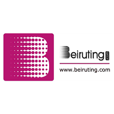 Beiruting.com -  Being a collaborate of Archive Lebanon, it is delighting to share with you the Beirut experience from the lens of Beiruting.com, an organisation that has done nothing less than spectacular in the promotion of Beirut's glamorous party and night life along its astounding culture. You can view some of their videos here or click on the image to check our Beiruting.com for yourself!