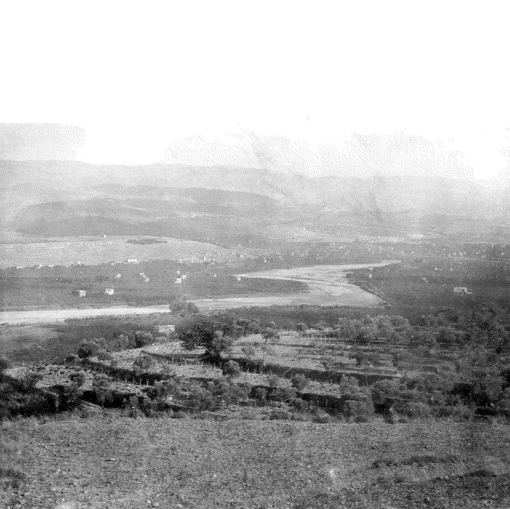 Beirut River 1904.jpg