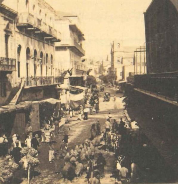 Saifi 1900.jpg