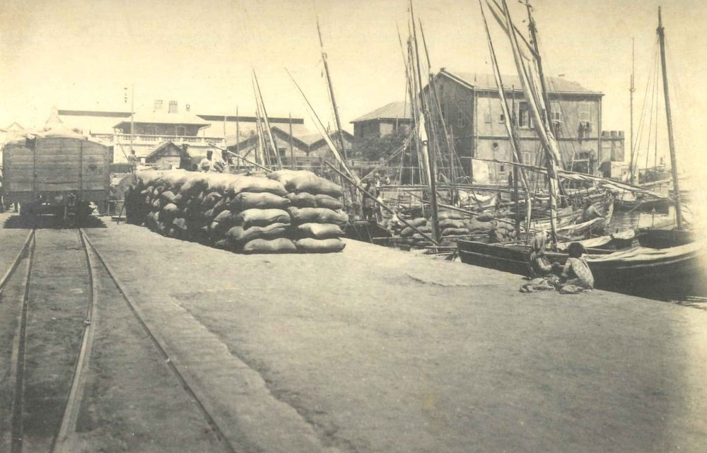 Beirut Port 1910.jpg