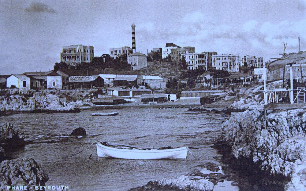 [1942] ARCLEB_BAX_IMG_ROSEHOUSE_YOUNG.jpg