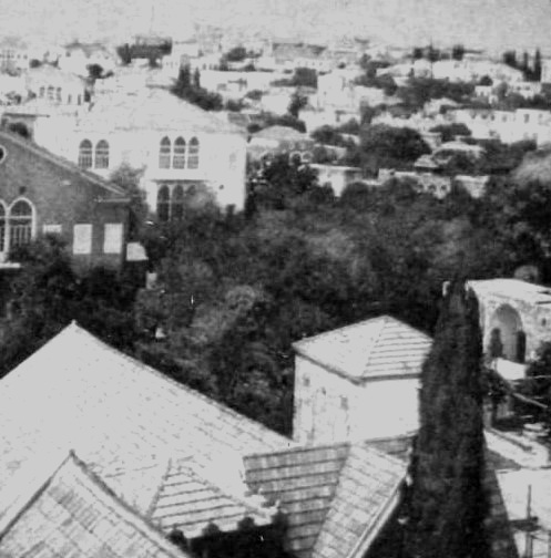 AUB+1910-2.jpg