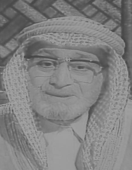 Sheikh Mohamad Omar Daouk 2.jpg
