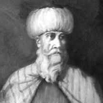 NEW LEBANON ARCHIVE UPDATE - Lebanon Archive Index04 JANUARY 2019: a new archive has been uploaded to the Lebanon Archive Index, focusing on the events that have undergone between 1600-1949 in Mount Lebanon between Emir Fakhreddine II and the Ottoman Empire.Please leave your comments, likes and recommendations on the discussion tab at the bottom of the archive!- Archive Lebanon