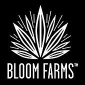 JAHnetics-Logo-Bloom-Farms.jpg