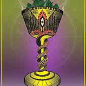 JAHnetics-Award-Cannabis-Cup-3-.jpg
