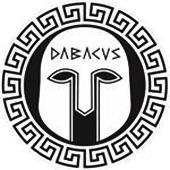 JAHnetics-Logo-Dabacus.jpg