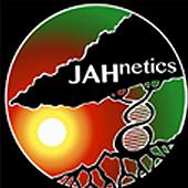 JAHnetics San Francisco Cannabis Delivery