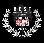 JAHnetics-JAHCookies---Cannnabis-Cup-Winner-2016-Best-Flower-Medical-INdica-Norcal.jpg