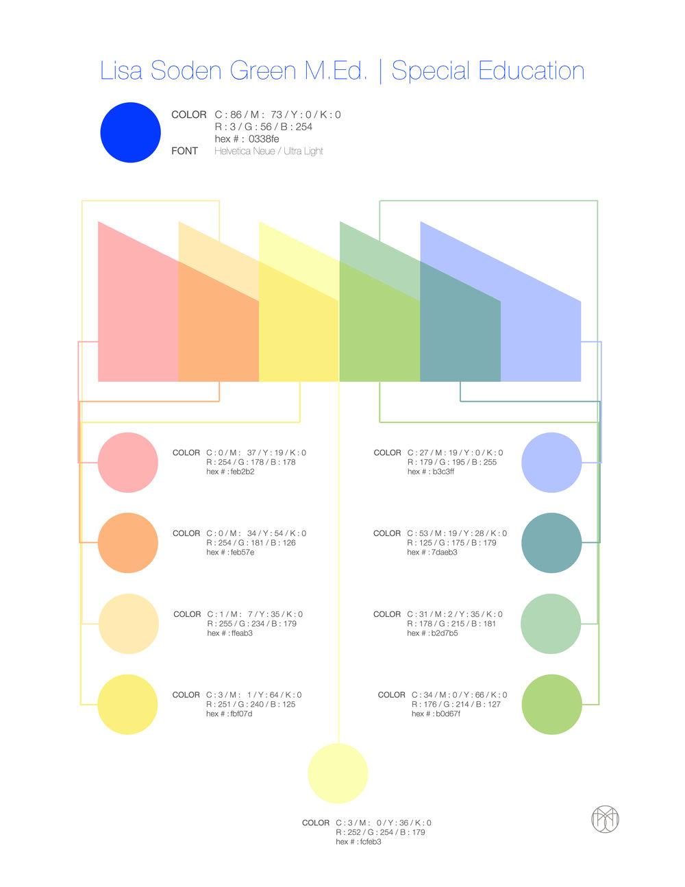 LSG styleguide 1.jpg