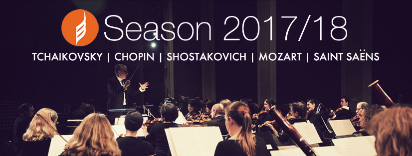 VSO fb cover.png
