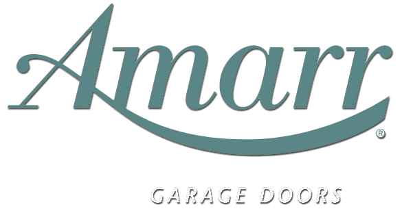 We encourage you to preview Amarr's Garage Door Collection.