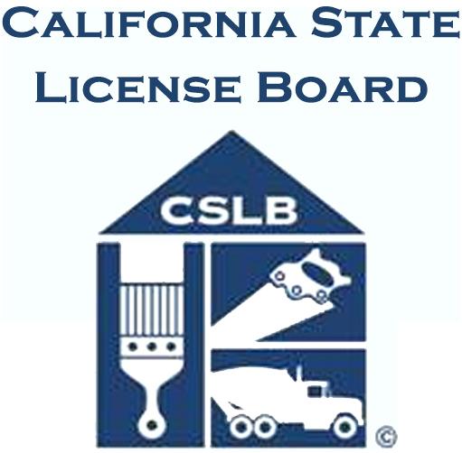 CSLB_logo.jpg
