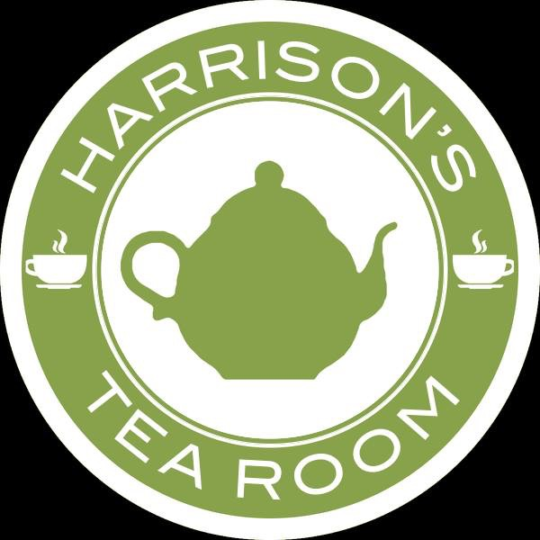 Harrison's Tea Room