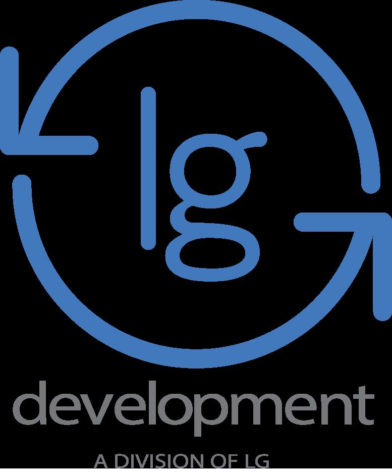lg_development_logo.png