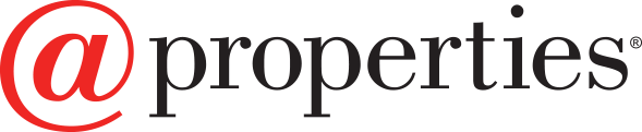 logo-atproperties.png