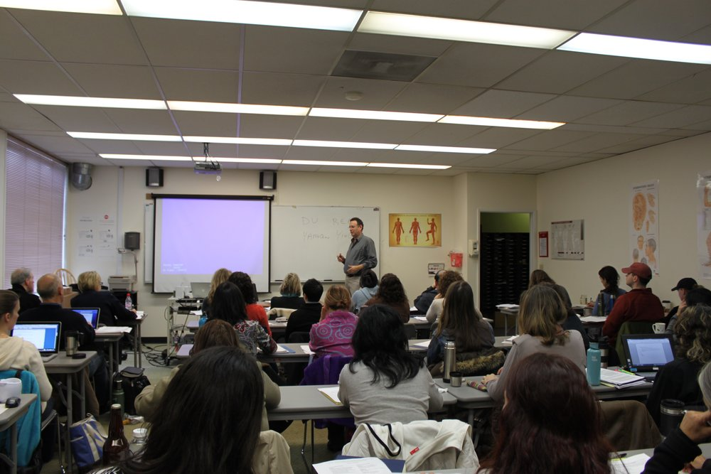 Dan teaching SF.jpg