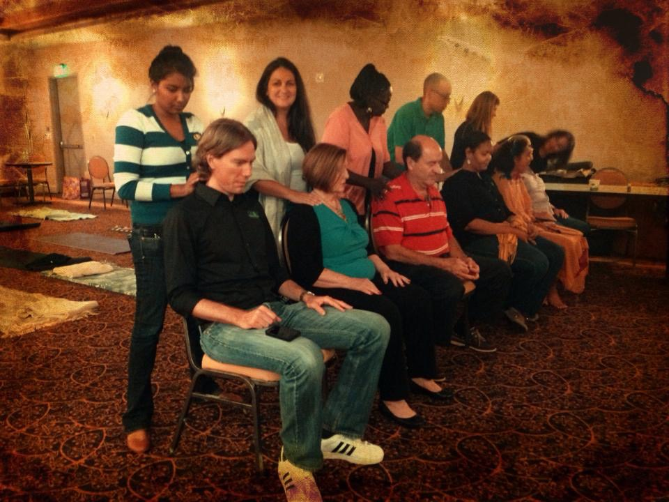 Yangwei Massage.jpg
