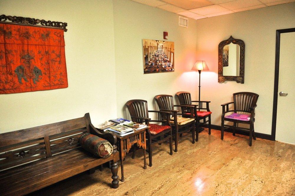 waiting-room-1024x682.jpg