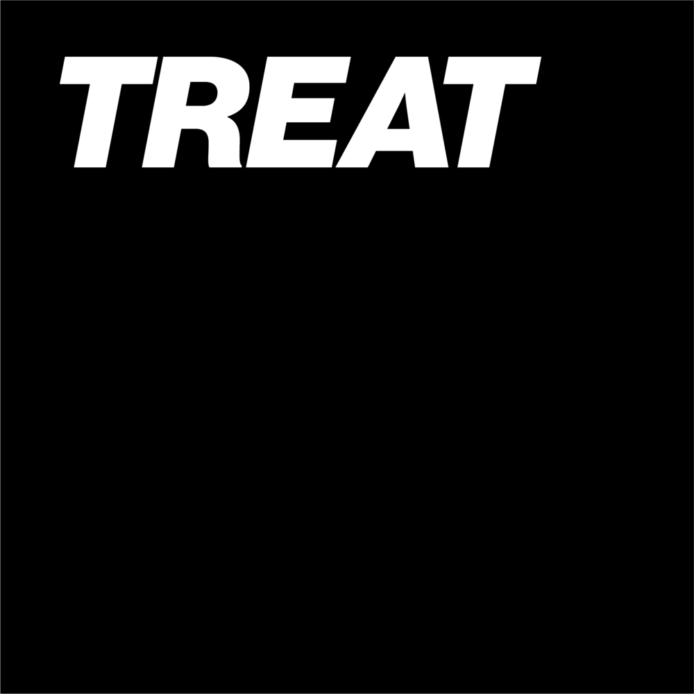 Treat.png