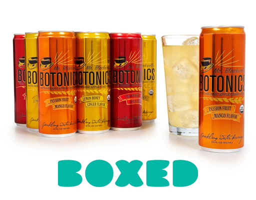 Variety Pack - Now on Boxed.com