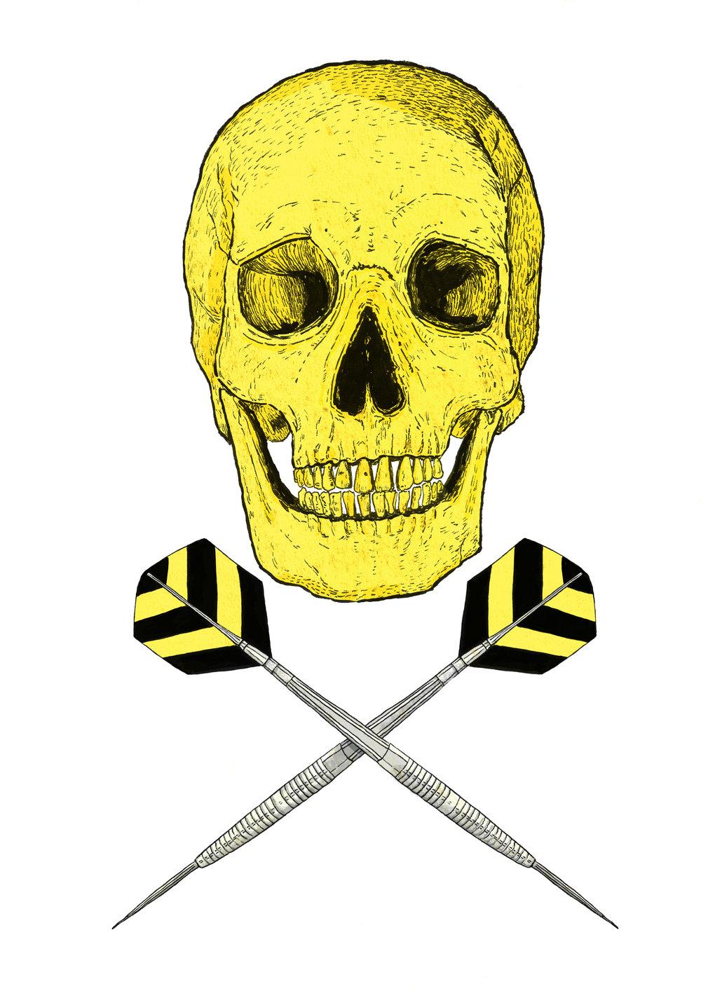 Dane Skull final.jpg