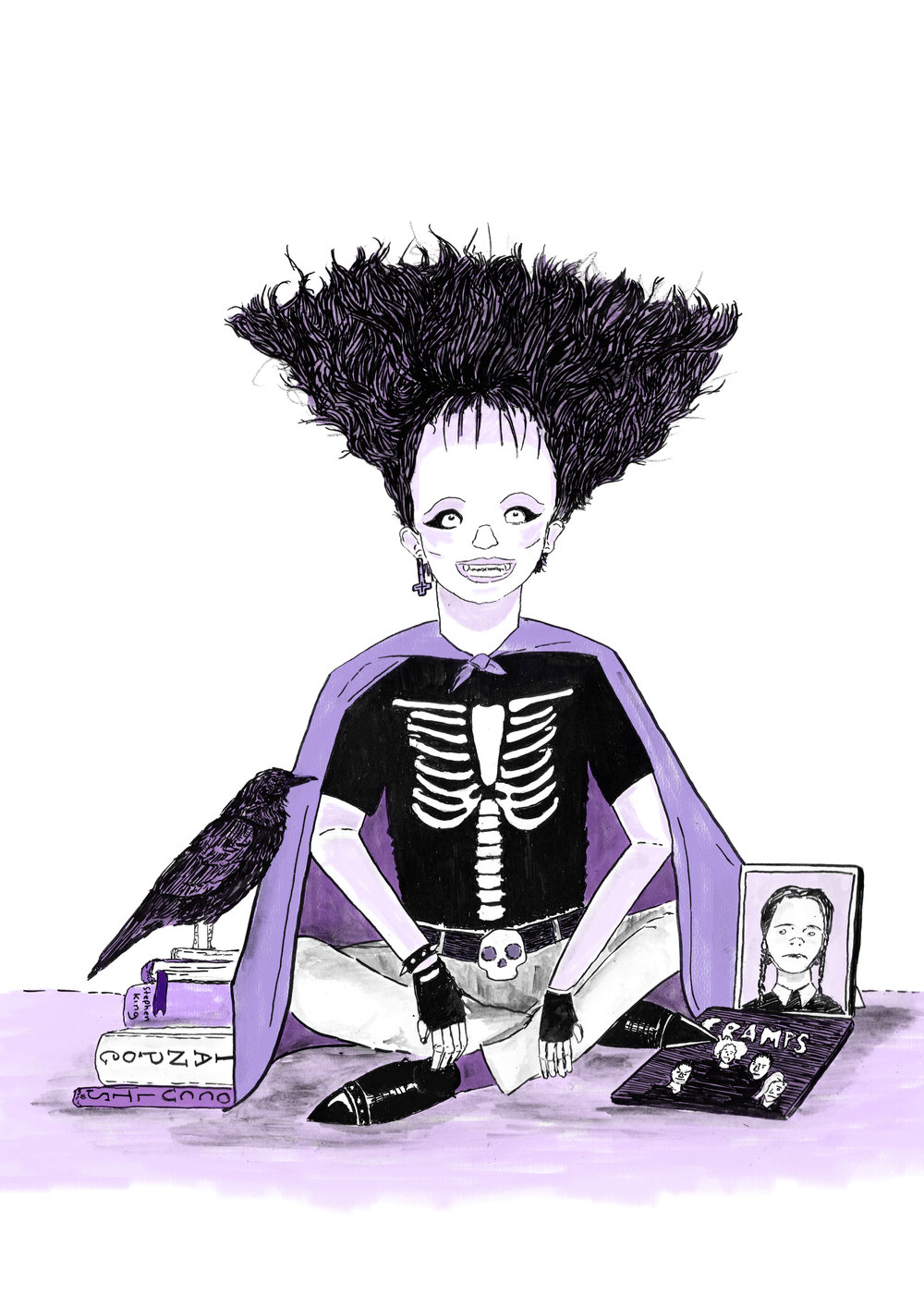 goth kid.jpg
