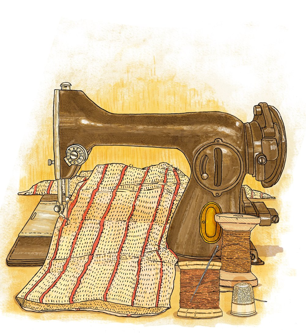 sewing machine1.jpg