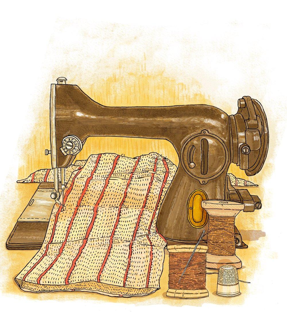 sewing machine1.jpg