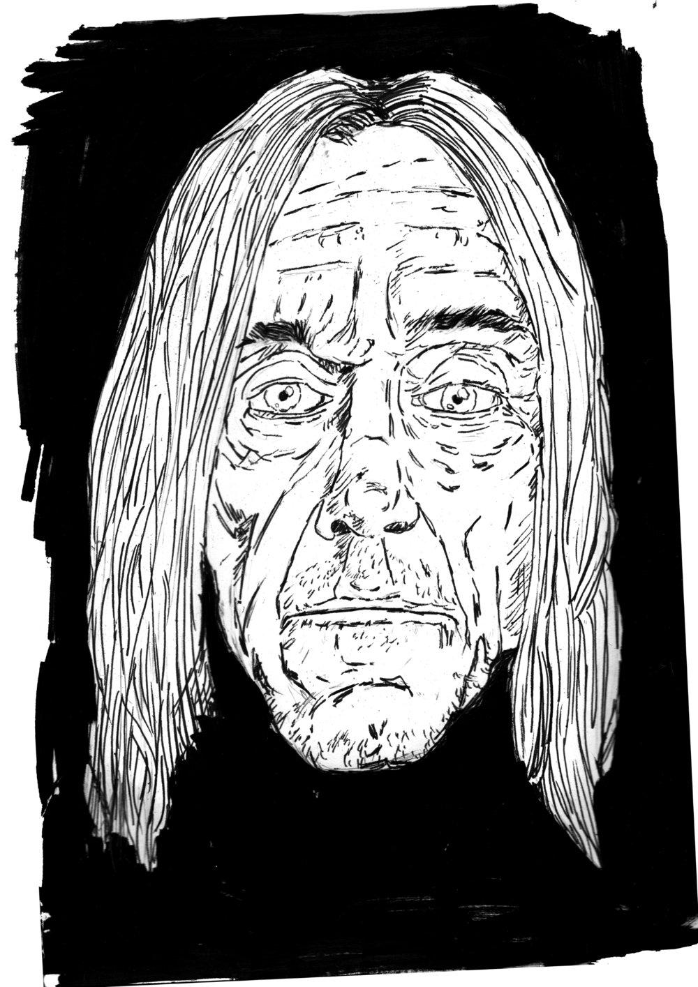 ink15.jpg