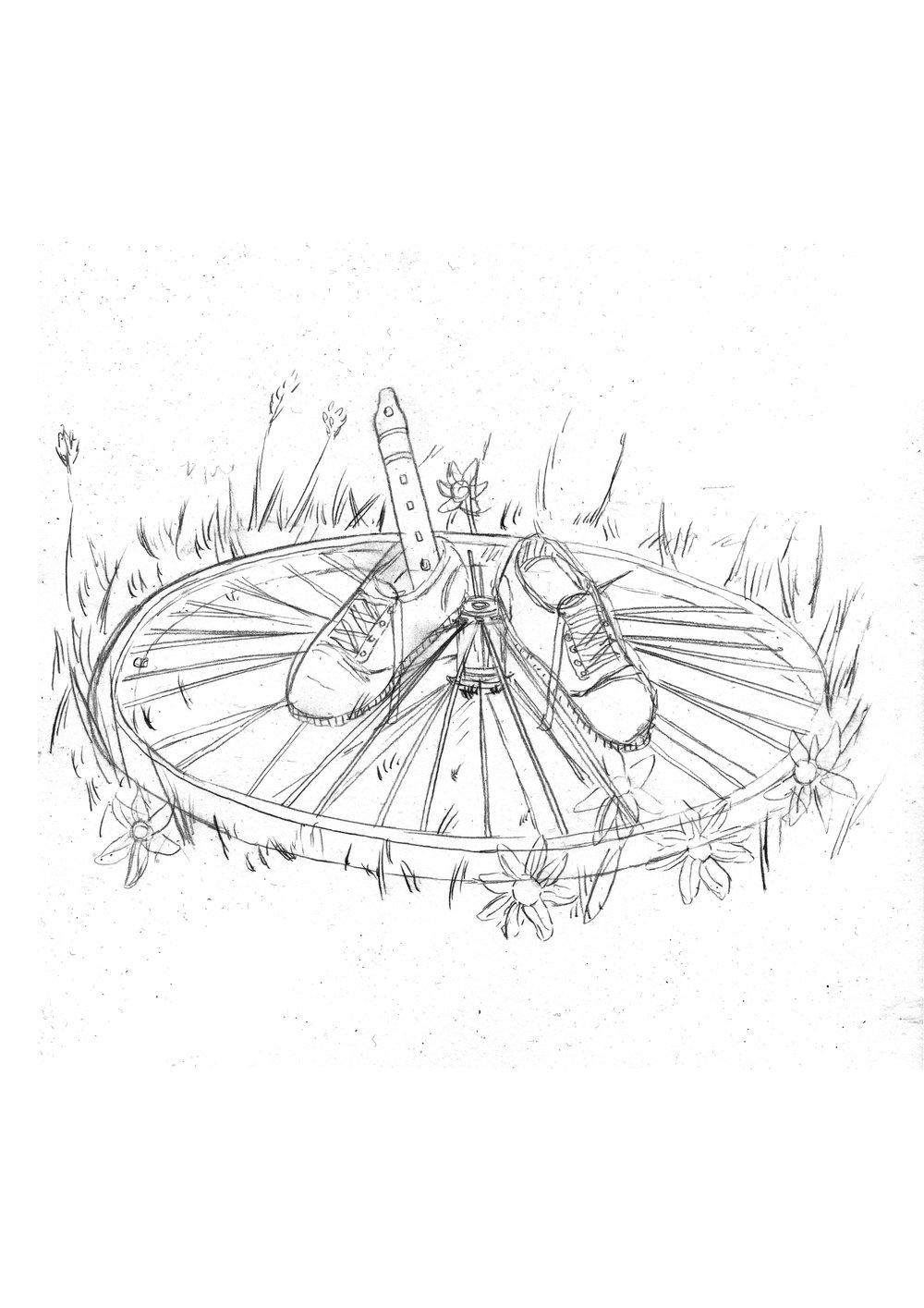 wheel .jpg