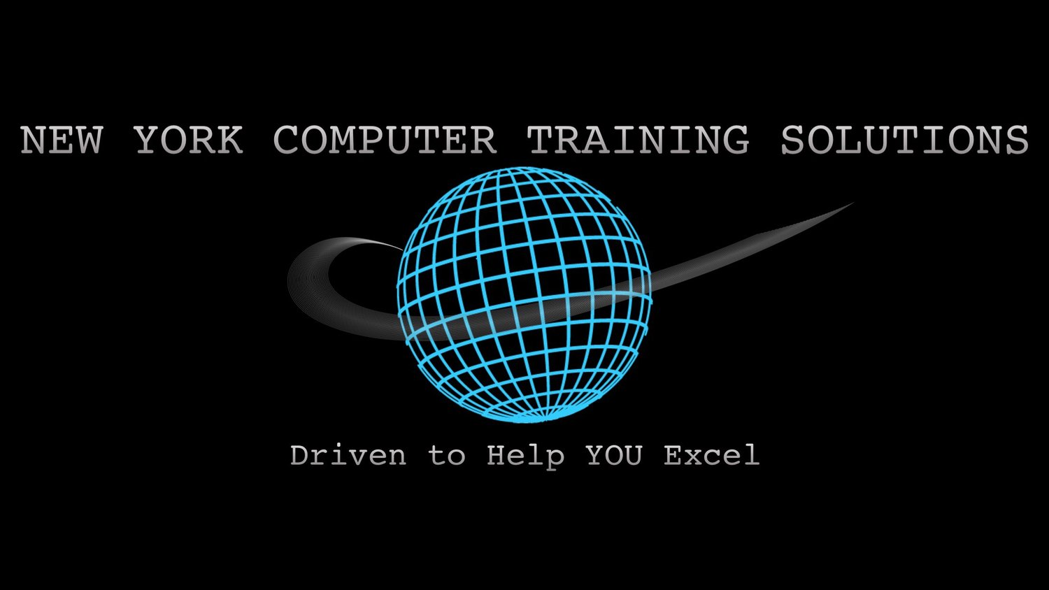 New York Computer Training Solutions
