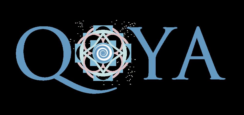 qoya logo.png