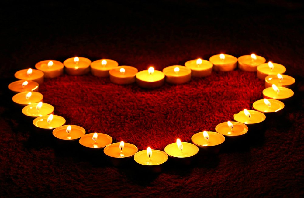 heart shaped candle for transformation.jpg