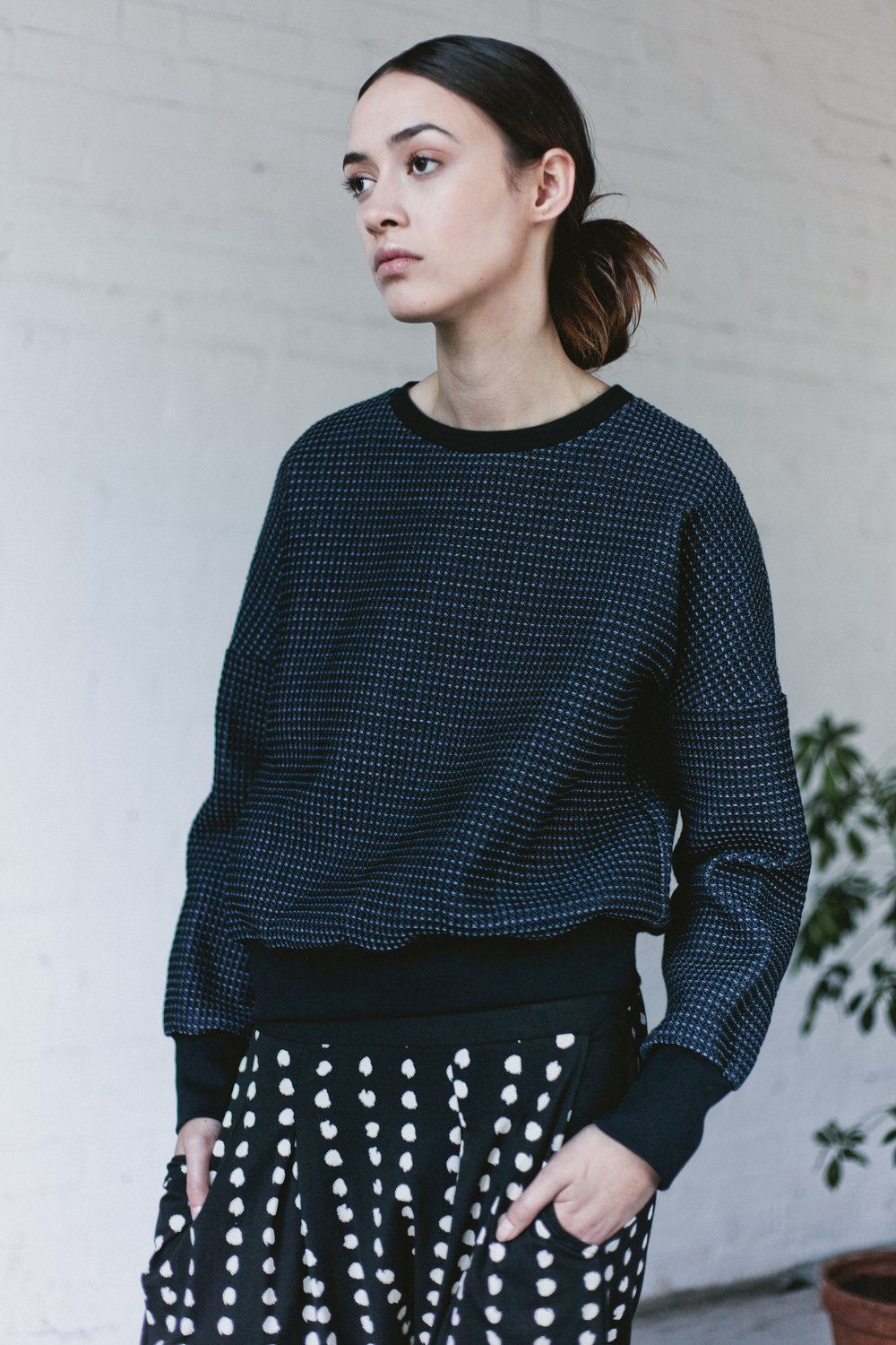 KOMANA  // UK   Bold, quirky and unique prints on organic and fairly traded materials.     Visit them.