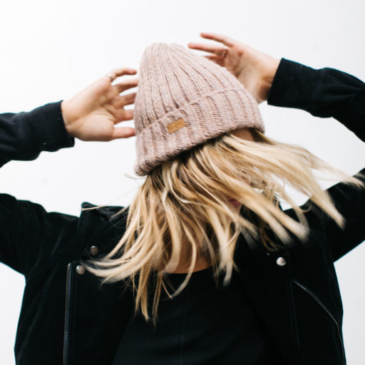 KROCHET KIDS  // US   Non-profit lifestyle brand intent on empowering communities through unique one of a kind products.      Visit them.