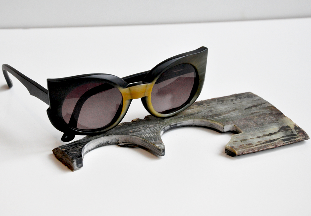 RIGARDS  // HK   The emphasis is on handmade craftsmanship applied to simple products using honest materials.