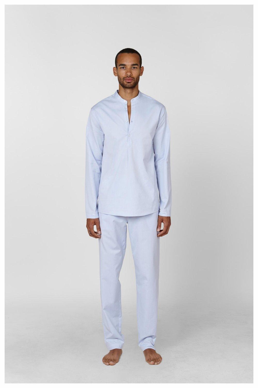 pyjamas-light-blue-1_1400x.jpg