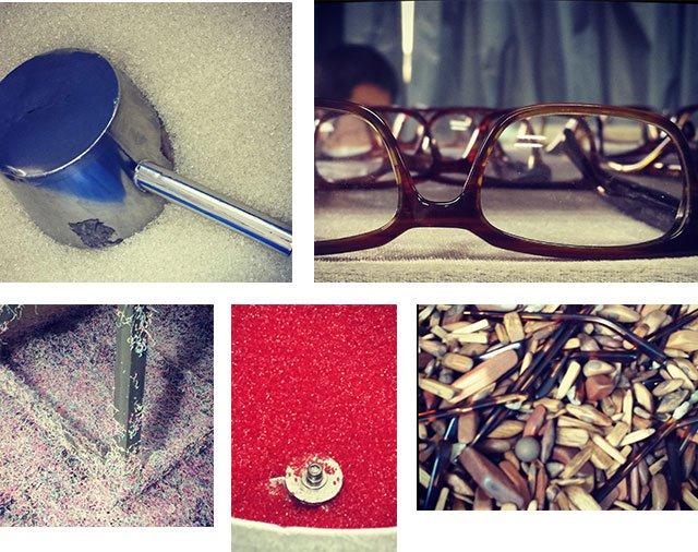 ALAMA_jewelry5.jpg
